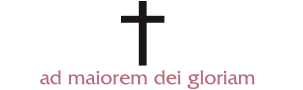 Catholic Television