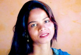 Asia Bibi´s appeal postponed in Pakistan after judge withdraws