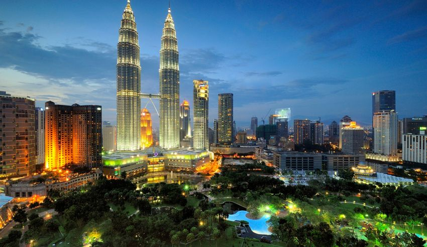 From Islam to Christianity – The Thorny Journey of a Pakistani Muslim in Malaysia