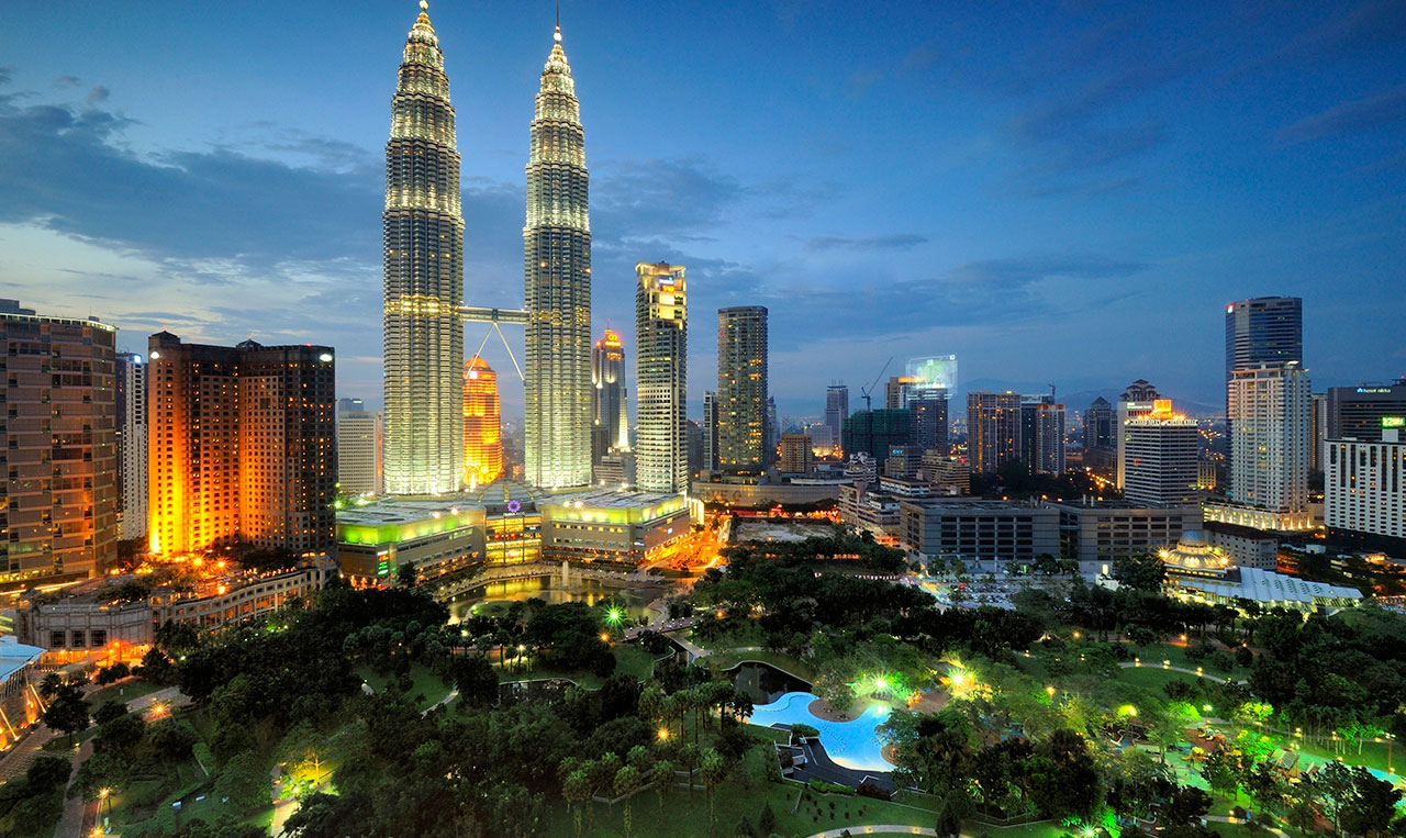 From Islam To Christianity €� The Thorny Journey Of A Pakistani Muslim In  Malaysia