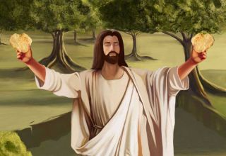 five-loaves-and-two-fishes-jesus-feeds-more-than-five-thousand-people