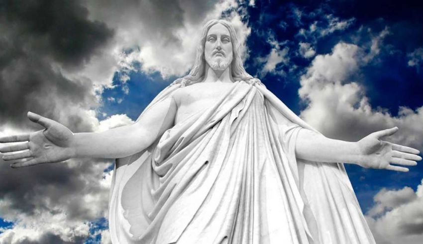 if-jesus-comes-today-online-preaching-by-catholic-television