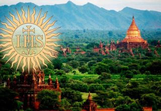 jesuit-mission-in-myanmar-society-of-jesus-serving-nation-of-myanmar