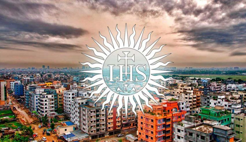 jesuits-in-bangladesh-society-of-jesus-at-work-always-everywhere