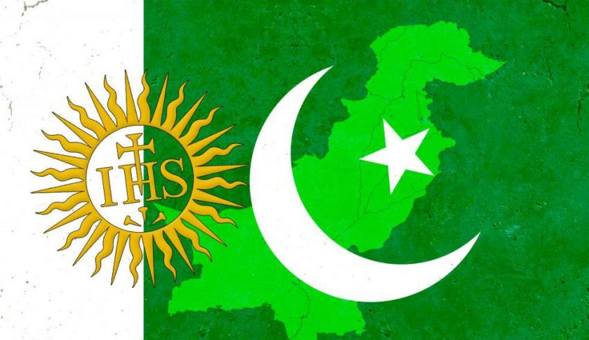 jesuits-in-pakistan-society-of-jesus-serving-the-people-of-pakistan