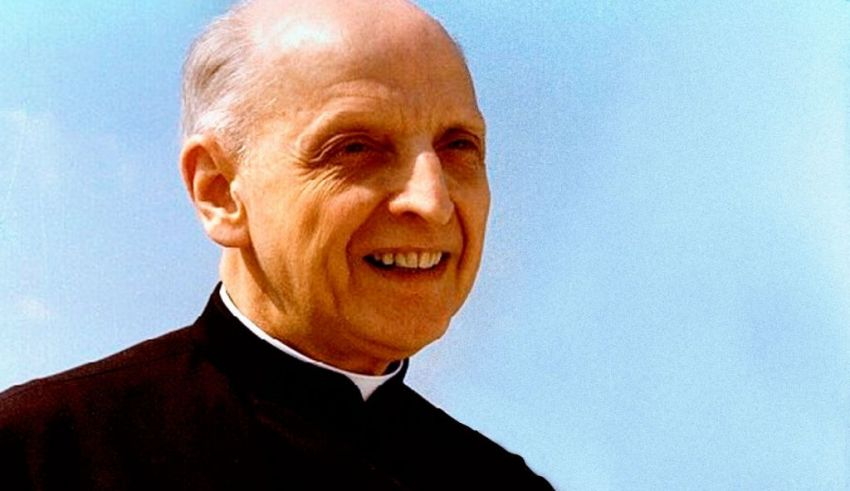 pedro-arrupe-the-biography-of-a-noble-jesuit-catholic-television