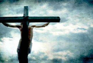 salvation-in-jesus-christ-online-preaching-by-catholic-television