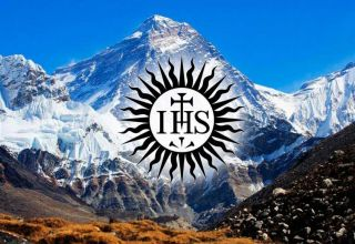 society-of-jesus-in-nepal-jesuits-on-mission-to-serve-nepal