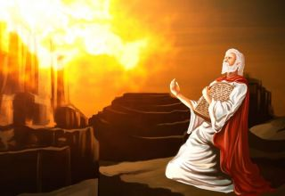the-10-commandments-exodus-20-old-testament-of-bible