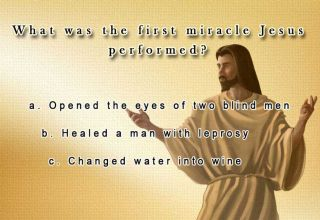 what-was-the-first-miracle-jesus-performed-bible-quiz-catholic-tv