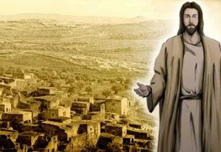 who-is-jesus-christ-blog-from-www-catholic-television-com