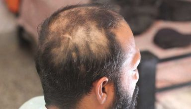 Another Christian humiliated and tortured in the Islamic Republic of Pakistan